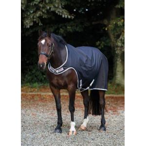 Horseware Amigo Walkerdecke