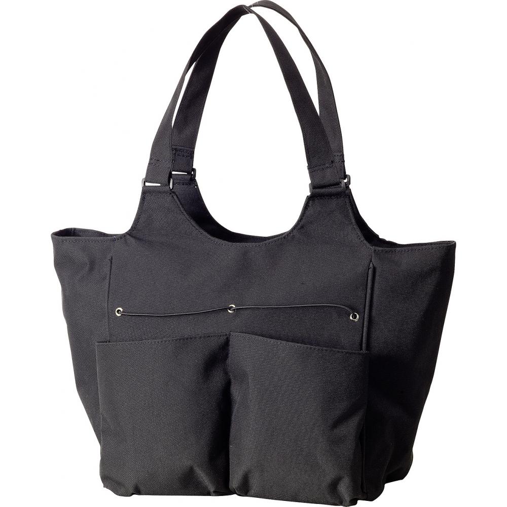 sac de pansage shop equith me coffres et sacs padd. Black Bedroom Furniture Sets. Home Design Ideas