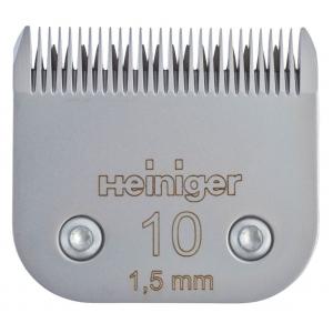 Clipper head set Heiniger...