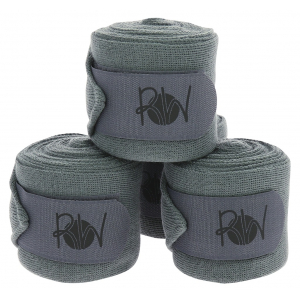 Riding World stable bandages