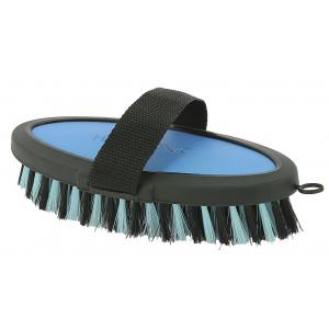 Hippo-Tonic Soft brush