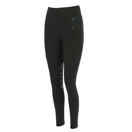 Pantalon EQUITHÈME Dolomyt - Femme