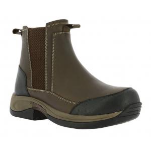 EQUITHÈME Air Boots
