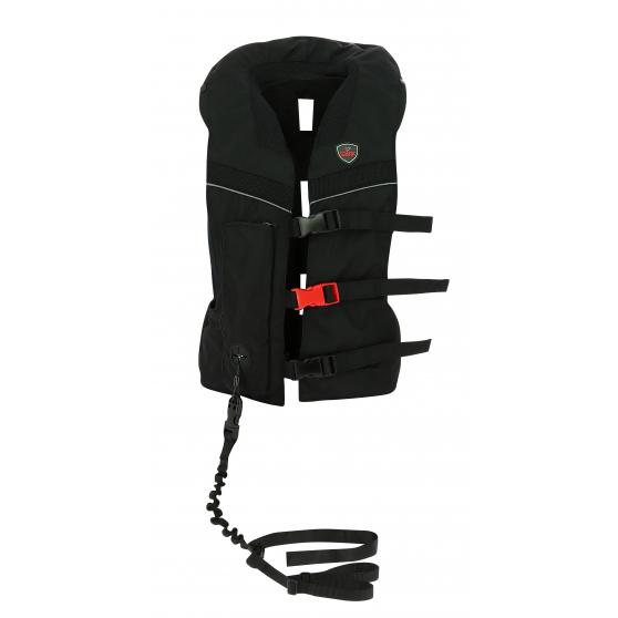 Gilet Airbag Spark 2 - Adulte