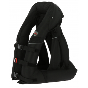 Spark Airbag Vest 2 - Children