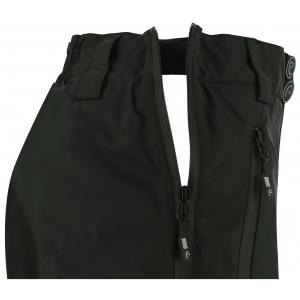 Sur-pantalon EQUITHÈME Sona fin
