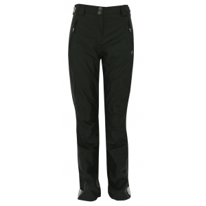 EQUITHÈME Sona Thin Over Trousers