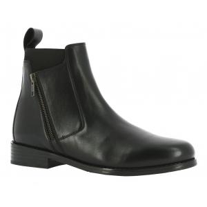 EQUITHÈME Andalouse Boots