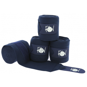 Riding World Double sided polo bandages