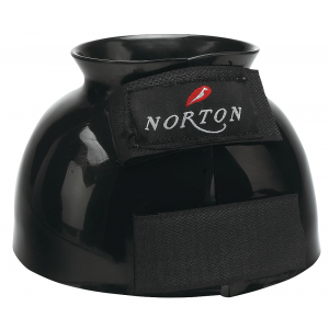 Norton Anti-Turn springschoenen
