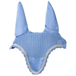 Bonnet chasse-mouches EQUITHÈME Diamond