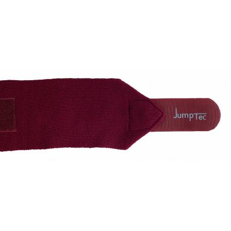 Bandes de repos Jumptec