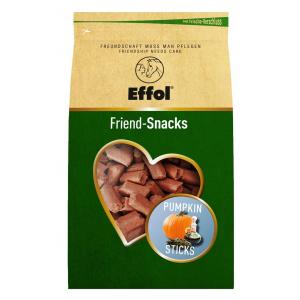 Bonbons Effol Citrouille