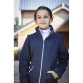 Blouson Pénélope Fuji - Enfant