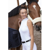 Polo Pro Series Impulsion - Femme