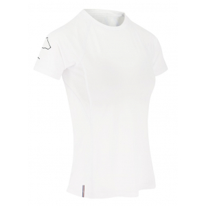 EQUITHÈME Laura T-shirt - Ladies