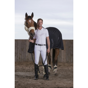 Pro Series Rythm Poloshirt - Herren