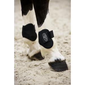 1680D fetlock boots Norton