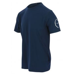 EQUITHÈME Lewis T-shirt - Men