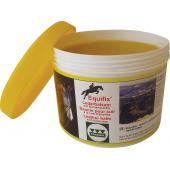 Baume Equifix pour cuir à la cire d'abeilles