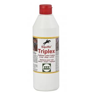 Teinture pour cuir Equifix Triplex