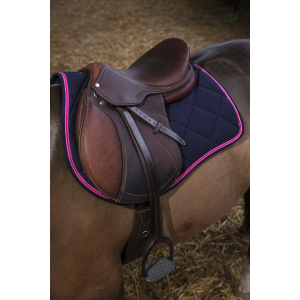 EQUITHÈME Infinity Saddle Pad