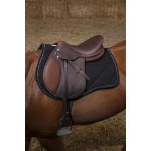EQUITHÈME Funny Saddle Pad