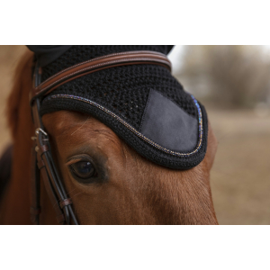 EQUITHÈME Funny Fly Mask