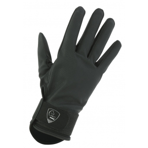 Pro Series Piaffer competition gloves