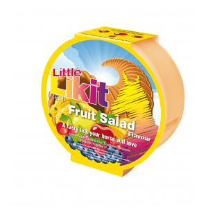 Little Likit treat