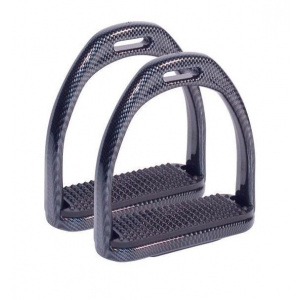 Compositi Profile Carbon stirrups