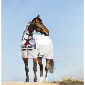 Horseware Amigo Airflow Sheet