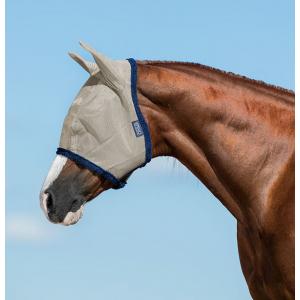 Masque anti-mouches Horseware Amigo