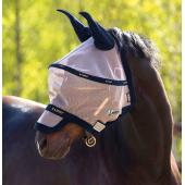 Masque anti-mouches Horseware Rambo Vamoose