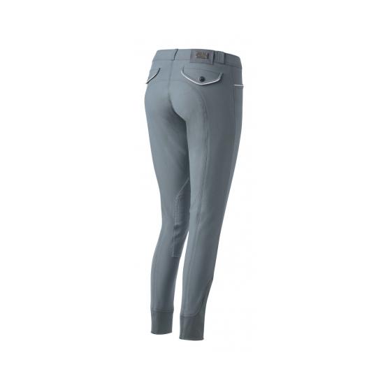 Pantalon EQUITHÈME Verona - Enfant