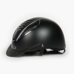 Lami-Cell Cobra Helm