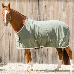 Lami-Cell Elegance Fleece...