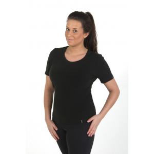 T-shirt Back on Track® Maria - Femme