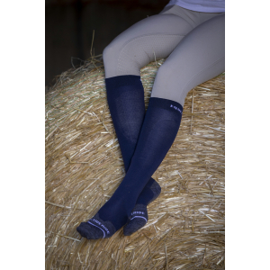 EQUITHÈME Technic Socks