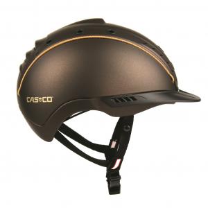 Casco Mistral 2 Helmet