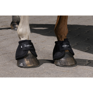 Norton Kevlar® overreach boots
