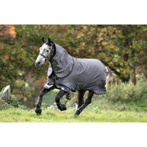 Horseware Amigo Bravo 12...