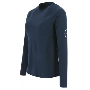 EQUITHÈME Alysson Baselayer - Ladies
