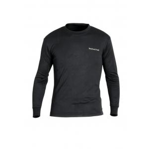 Back on Track® Polypropylene sweater