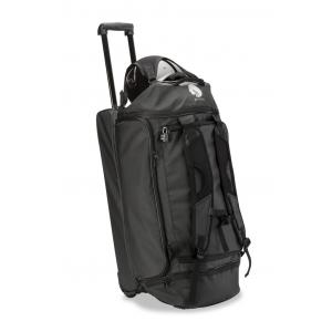 Inatake Traveler bag