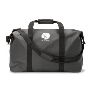 Inatake Wochenende Tasche