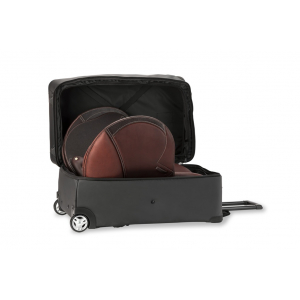 Inatake Duo saddle bag