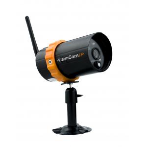 Caméra de surveillance Luda Farm Farmcam IP2