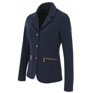 EQUITHÈME Athens competition jacket - Ladies