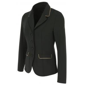 EQUITHÈME Marseille competition jacket - Ladies